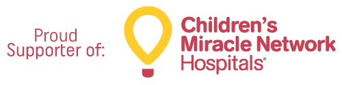 DC Rx Card is a proud supporter of Children's Miracle Network Hospitals